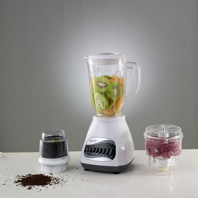 kuchyňský robot.jpg