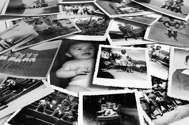 staré fotky dětí.jpg
