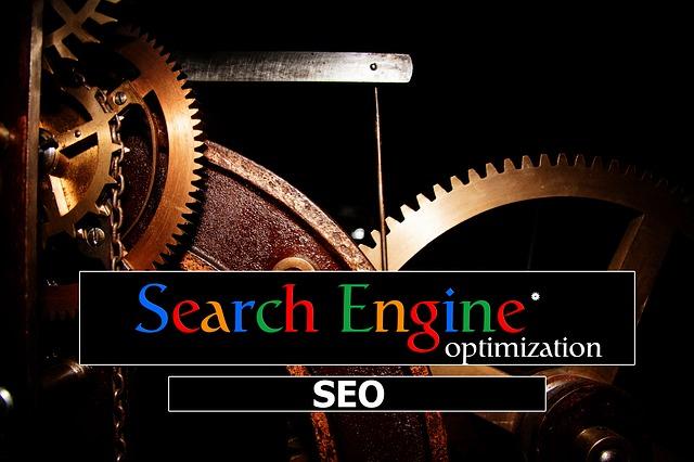 optimalizace pro vyhledávače 20