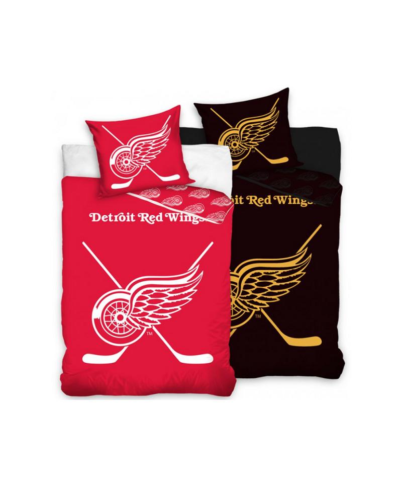 nhl-svitici-povleceni-detroit-red-wings